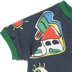 roupa-bebe-macacao-comics-menina-azul-green-by-missako-G6203011-770-2