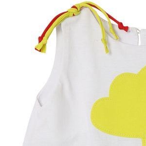 roupa-bebe-conjunto-comics-re-menina-branco-green-by-missako-G6203021-010-2