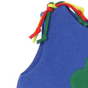 roupa-bebe-conjunto-comics-re-menina-branco-green-by-missako-G6203021-700-2