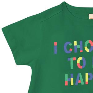 roupa-infantil-camiseta-happy-menina-branco-green-by-missako-G6203524-600-2
