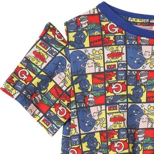 roupa-infantil-camiseta-comics-menina-azul-green-by-missako-G6203504-700-2