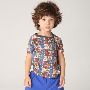 roupa-toddler-camiseta-comics-mc-menino-azul-green-by-missako-G6203642-700-2