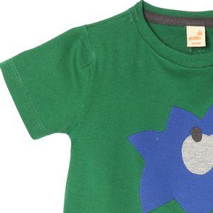 roupa-toddler-conjunto-splash-comics-mc-menino-verde-green-by-missako-G6203662-600-2