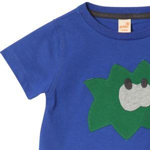 roupa-toddler-conjunto-splash-comics-mc-menino-verde-green-by-missako-G6203662-700-2