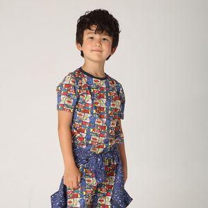 roupa-infantil-camiseta-comics-mc-menino-azul-green-by-missako-G6203844-700-2