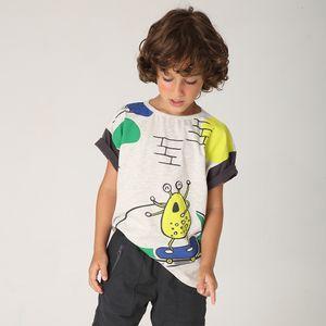 roupa-infantil-camiseta-fun-mc-menino-cinza-claro-green-by-missako-G6203874-530-2