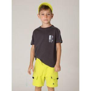roupa-infantil-camiseta-refletivo-mc-menino-branco-green-by-missako-G6203914-560-2