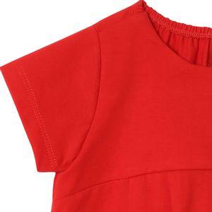 roupa-bebe-vestido-coracao-vermelho-green-by-missako-G6203031-100-2