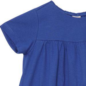 roupa-bebe-vestido-fun-vermelho-green-by-missako-G6203041-700-2