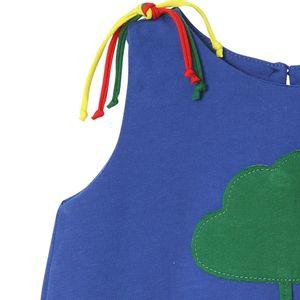 roupa-toddler-conjunto-comics-menina-azul-green-by-missako-G6203326-700-2