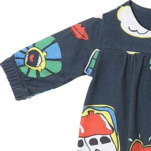 roupa-bebe-macacao-cartoon-recem-nascido-menina-azul-green-by-missako-G6203060-700-2