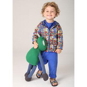roupa-toddler-jaqueta-comics-ml-menino-azul-green-by-missako-G6203632-700-2