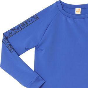 roupa-infantil-camiseta-meninaibi-ml-menino-vermelho-green-by-missako-G6203865-700-2