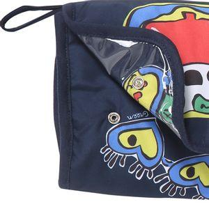 roupa-acessorio-bebe-trocador-cartoon-menina-azul-escuro-green-by-missako-G6253013-770-2