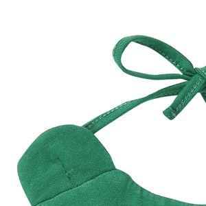 roupa-acessorio-bebe-babador-boo-unissex-amarelo-green-by-missako-G6253033-600-2