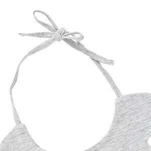 roupa-acessorio-bebe-babador-fun-menina-branco-green-by-missako-G6253043-515-2