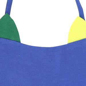 roupa-acessorio-bebe-babador-meninaibi-unissex-amarelo-green-by-missako-G6253053-700-2