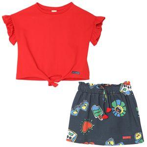 roupa-toddler-conjunto-cartoon-menina-vermelho-green-by-missako-G6203282-100-2