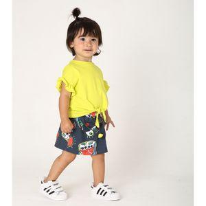 roupa-toddler-conjunto-cartoon-menina-vermelho-green-by-missako-G6203282-300-2