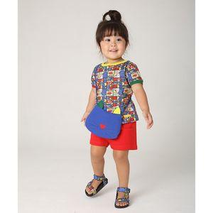 roupa-toddler-camiseta-comics-menina-azul-green-by-missako-G6203332-700-2