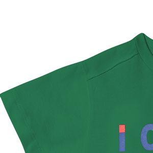 roupa-toddler-camiseta-happy-menina-branco-green-by-missako-G6203372-600-2