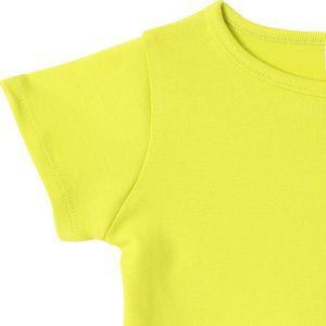 roupa-toddler-camiseta-color-menina-vermelho-green-by-missako-G6203382-300-2