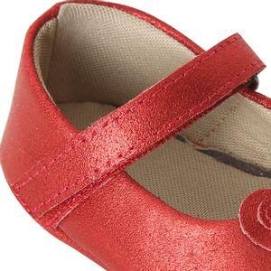 roupa-acessorio-bebe-sapato-boneca-love-bb-vermelho-green-by-missako-G6213013-100-2