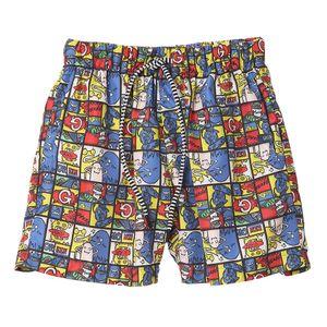 roupa-infantil-bermuda-nylon-comics-azul-menino-green-by-missakoG6253203-700-1