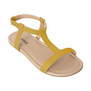 calcado-infantil-sandalia-ceu-amarela-menina-green-by-missakoG6211033-300-1