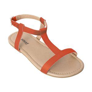 calcado-infantil-sandalia-ceu-laranja-menina-green-by-missakoG6211033-400-1