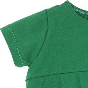 roupa-bebe-vestido-coracao-vermelho-green-by-missako-g6203031-600-2