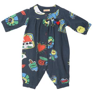 roupa-bebe-macacao-cartoon-recem-nascido-menina-azul-green-by-missako-G6203060-700--