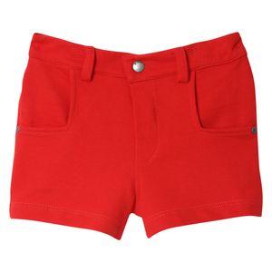 roupa-toddler-shorts-color-g-vermelho-green-by-missako-G6203362-100-1