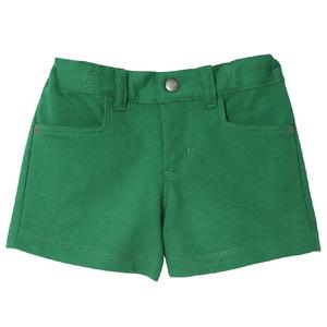 roupa-toddler-shorts-color-g-vermelho-green-by-missako-G6203362-600-1