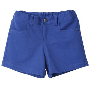 roupa-toddler-shorts-color-g-vermelho-green-by-missako-G6203362-700-1