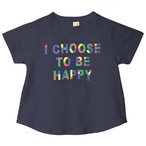 roupa-infantil-camiseta-happy-g-branco-green-by-missako-G6203524-700-1