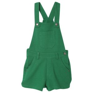 roupa-toddler-jardineira-color-g-vermelho-green-by-missako-G6203346-600-1