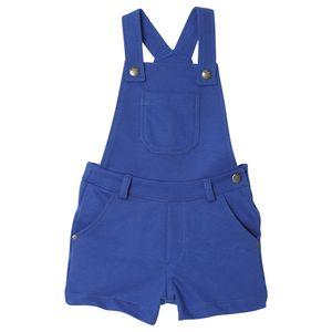 roupa-toddler-jardineira-color-g-vermelho-green-by-missako-G6203346-700-1