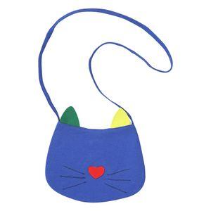 acessorio-infantil-bolsa-gibi-azul-green-by-missako-G6253063-700-1