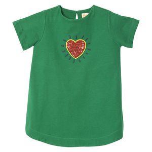 roupa-toddler-vestido-heart-g-verde-green-by-missako-G6203356-600-1
