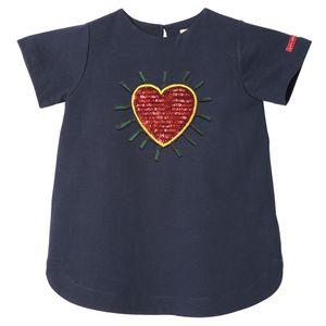 roupa-toddler-vestido-heart-g-verde-green-by-missako-G6203356-700-1