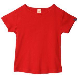 roupa-toddler-camiseta-color-g-vermelho-green-by-missako-G6203382-100-1