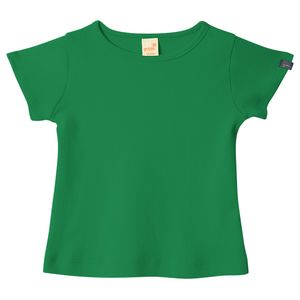 roupa-toddler-camiseta-color-g-vermelho-green-by-missako-G6203382-600-1