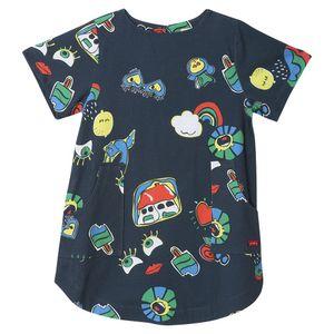 roupa-infantil-vestido-cartoon-g-azul-escuro-green-by-missako-G6203404-770-1