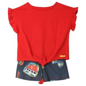 roupa-infantil-conjunto-cartoon-g-vermelho-green-by-missako-G6203414-100-1