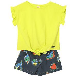 roupa-infantil-conjunto-cartoon-g-vermelho-green-by-missako-G6203414-300-1