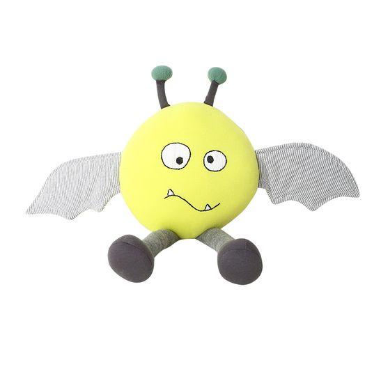 bicho-pelucia-morcego-mike-amarelo-green-by-missako-G6243033-300-1