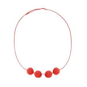 acessorio-infantil-colar-crochet-vermelho-green-by-missako-G6253153-100-1