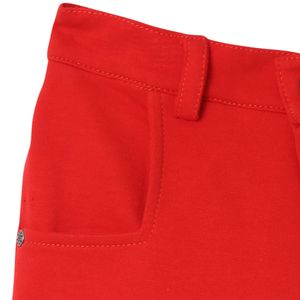 roupa-toddler-shorts-color-g-vermelho-green-by-missako-G6203362-100-2