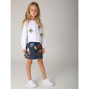 roupa-infantil-blusao-eyes-g-branco-green-by-missako-G6203484-010-2